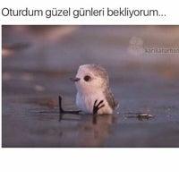 Photo taken at Simtek A.Ş by Merve Ç. on 11/28/2016