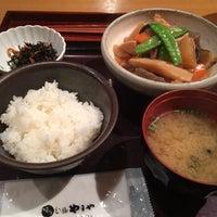 10/26/2017に木田 裕.が博多もつ鍋やまや 名古屋栄店で撮った写真