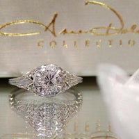 Photo taken at Anne Dale Jeweler by Anne Dale J. on 7/15/2015