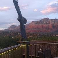 Photo taken at Shugrue's Hillside Grill by Tricia R. on 8/28/2013
