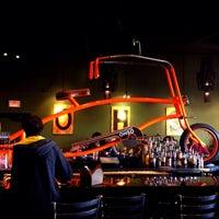 O.H.S.O. Eatery + Distillery