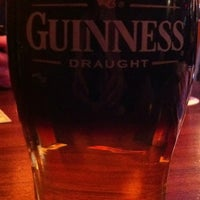 Photo taken at Old Chicago Pizza & Taproom by Janice G. on 2/2/2013