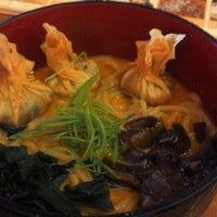 Photo taken at Sushi Miya8i by Ridwan A. on 10/1/2015