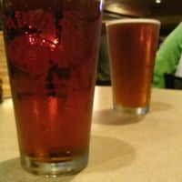 Photo taken at Pappas Restaurant And Sports Bar by Gus V. on 9/23/2012
