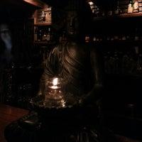 Photo taken at Someday Lounge by Gautam S. on 2/23/2013