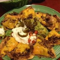 Photo taken at Las Palapas - Mexican Grill by Rhiannon E. on 6/9/2013