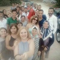 Photo taken at Kardeşler Lokantası/Necdet Usta by Hasan Ö. on 8/28/2016
