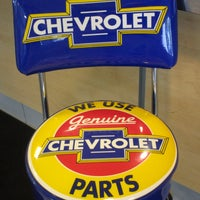 ... Foto Tirada No(a) Weber Chevrolet St Louis Por Weber Chevrolet St Louis  Em ...