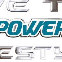 Perfect Jaguar Power Sports