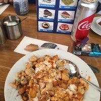 3/17/2018 tarihinde esra ö.ziyaretçi tarafından Bodrum Mantı & Cafe'de çekilen fotoğraf