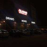 Foto tirada no(a) Alamo Drafthouse Cinema por Salim A. em 3/18/2015