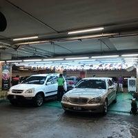 Photos At Cars International Car Wash Sunway Pyramid - Cars international