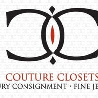 Photo taken at Couture Closets by Amy Z. on 5/21/2013