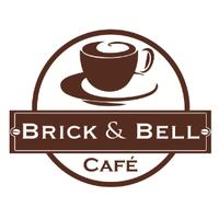 7/15/2015にBrick & Bell Cafe - La JollaがBrick & Bell Cafe - La Jollaで撮った写真