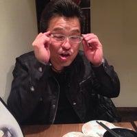 Photo taken at てんちょう by Yasunobu H. on 1/2/2014