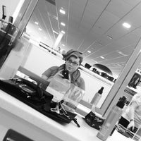 Photo taken at Ulta Beauty by Meredith W. on 10/14/2012