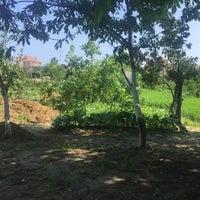 Photo taken at baysun A.Ş by Hüseyin A. on 7/10/2016