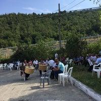 Photo taken at baysun A.Ş by Hüseyin A. on 8/6/2017