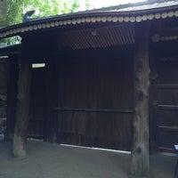 旧磯野家住宅 - Historic Site i...