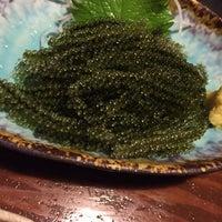 Photo taken at 沖縄居酒家 ろかーる by れい on 4/15/2018