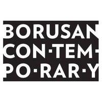 Photo taken at Borusan Contemporary by Borusan Contemporary on 2/1/2017