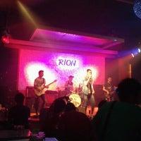 Foto scattata a Noir da Rock N' R. il 8/11/2013