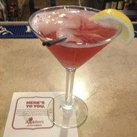 Photo taken at Applebee's by Juanita S. on 8/1/2013