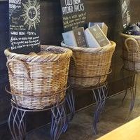 Photo taken at Starbucks by David H. on 6/19/2017