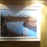 Photo taken at Maple Leaf Lounge by Josh L. on 8/24/2014