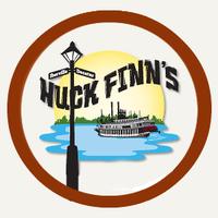 Photo taken at Huck Finn's Cafe by Huck Finn's Cafe on 7/16/2015