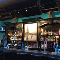 Photo taken at Twisted Fork Grill & Bar by Chip L. on 3/12/2014