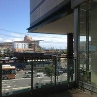 Photo taken at ビビット南船橋 by T K. on 4/7/2013