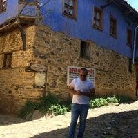 7/23/2017 tarihinde Burak A.ziyaretçi tarafından Kınalıkar Konağı'de çekilen fotoğraf