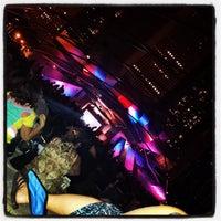 Photo taken at Chicago Jazz Festival by Brandon B. on 9/2/2013
