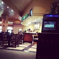 Photo taken at Java Vegas by Brandon B. on 12/30/2013