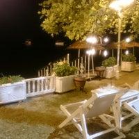 8/1/2016 tarihinde Didem P.ziyaretçi tarafından Beachclub Hotel Meri'de çekilen fotoğraf