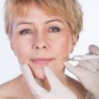 Photo taken at Advanced Dermatology PC by Advanced Dermatology PC on 7/16/2015
