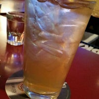 Photo taken at Curb Shoppe Bar & Grill by Stazii P. on 10/24/2015