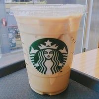 Photo taken at Starbucks Aljabriya by nouri 6. on 10/28/2015