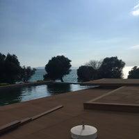 4/12/2016 tarihinde M€hM€₺ S.ziyaretçi tarafından Güllük Marina'de çekilen fotoğraf