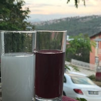 Photo taken at ceviz altı kendin pişir kendinye by ✅Mustafa C. on 9/16/2018