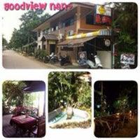 รูปภาพถ่ายที่ Good View Nan โดย Prachya S. เมื่อ 7/17/2015