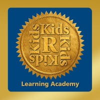 Photo taken at Kids 'R' Kids Learning Academy of West Frisco by Kids 'R' Kids Learning Academy of West Frisco on 7/17/2015