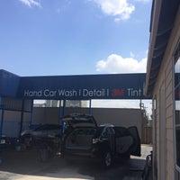 car wash kirby  Upper Kirby Car Wash - Greenway - Upper Kirby - Houston, TX