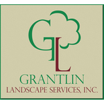Photo taken at Grantlin Landscape Services, Inc. by Heather G. on 10/28/2015
