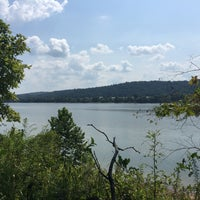 O Bannon Woods State Park 5 Tips