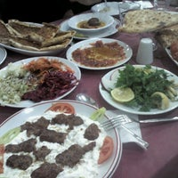 12/15/2012 tarihinde Tutku Y.ziyaretçi tarafından Hacıbaba'de çekilen fotoğraf
