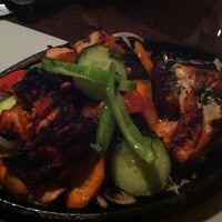 Photo taken at Himalayan Grill by Michelle C. on 8/25/2013
