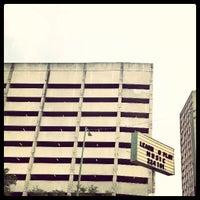 Photo taken at Alamo Music Center by Travis T. on 5/1/2013