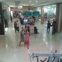 Photo taken at Buriti Shopping by Orlando N. on 4/28/2013